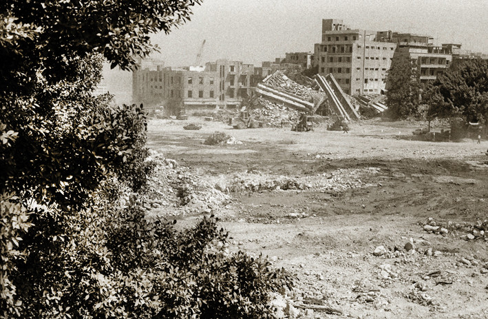 Martyr Square 1996 - 3.jpg