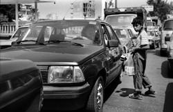 Lebanon 1996 - Children 1