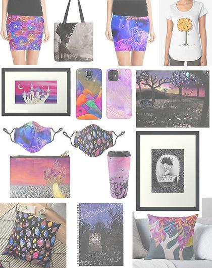 Creative Merchandise image.jpg