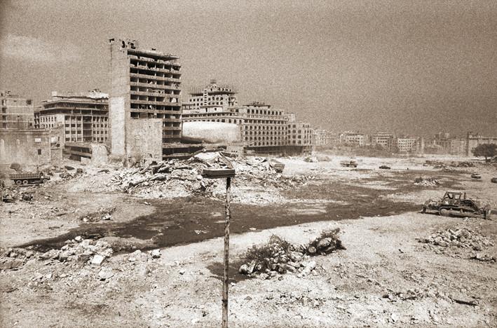 Martyr Square 1996  - 4.jpg