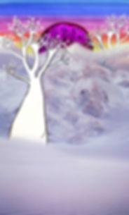 Baobab Neigeux - low res.jpg