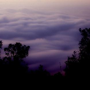 Purple clouds - Lebanon.jpg