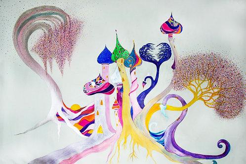 Treepalace 4