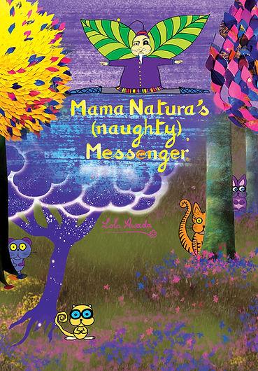 MNNM Front Cover.jpg