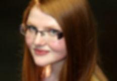 Kate Guelke