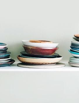 Best kitchen items on Amazon India