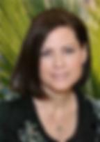 Panama City Beach Christian Psychologist