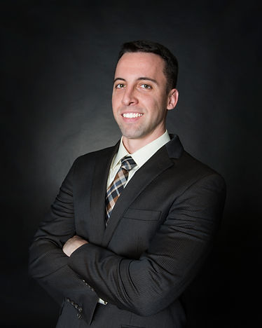 Wesley B Colgan III Attorney Lawyer Picture