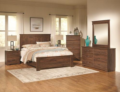 73 Office Furniture Liquidators Delaware Used Office