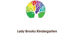 Lady Brooks.png