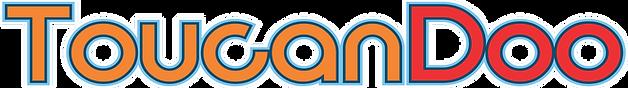 ToucanDoo logo
