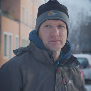 Filip Vaerewijck