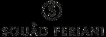 logo%20Souad%20Feraini%20klein_edited.pn