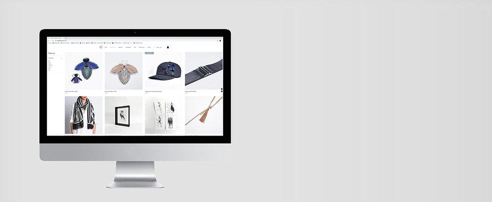 webdesign dia 1.jpg