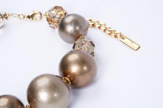 Juwelen Packshots Souad Feriani8071.jpg