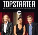 topstarter.jpg