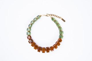 Juwelen Packshots Souad Feriani8041.jpg