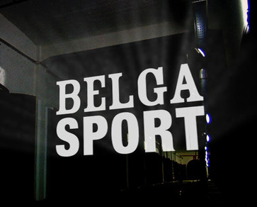 BelgaSport.jpg