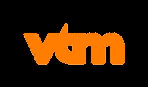 VTM_Logo_2020.png