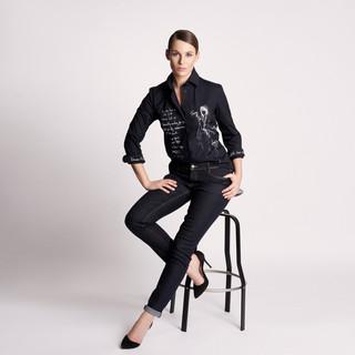 Vinster Media Fashion