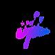 ba transparent logo.png