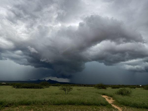 Monsoon storm Aug 2021.jpg