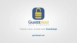 GuardeAqui | Self Storage