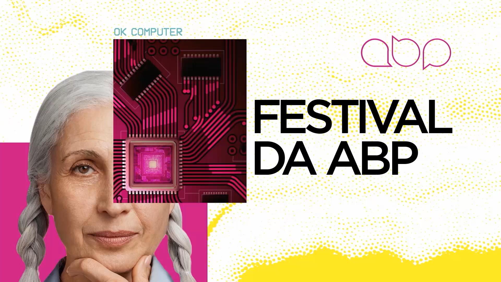 Festival ABP