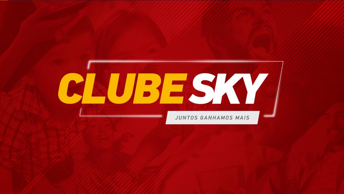 Clube SKY