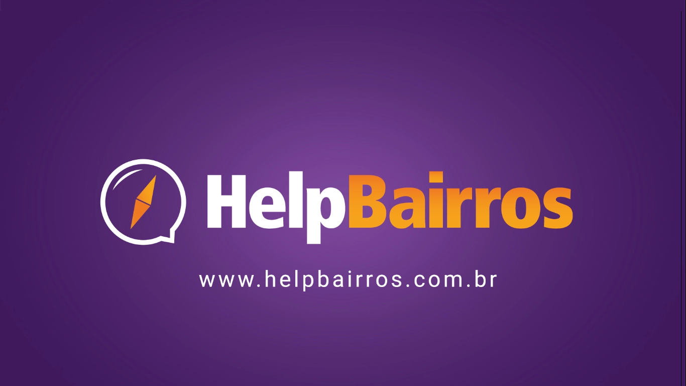 Help Bairros