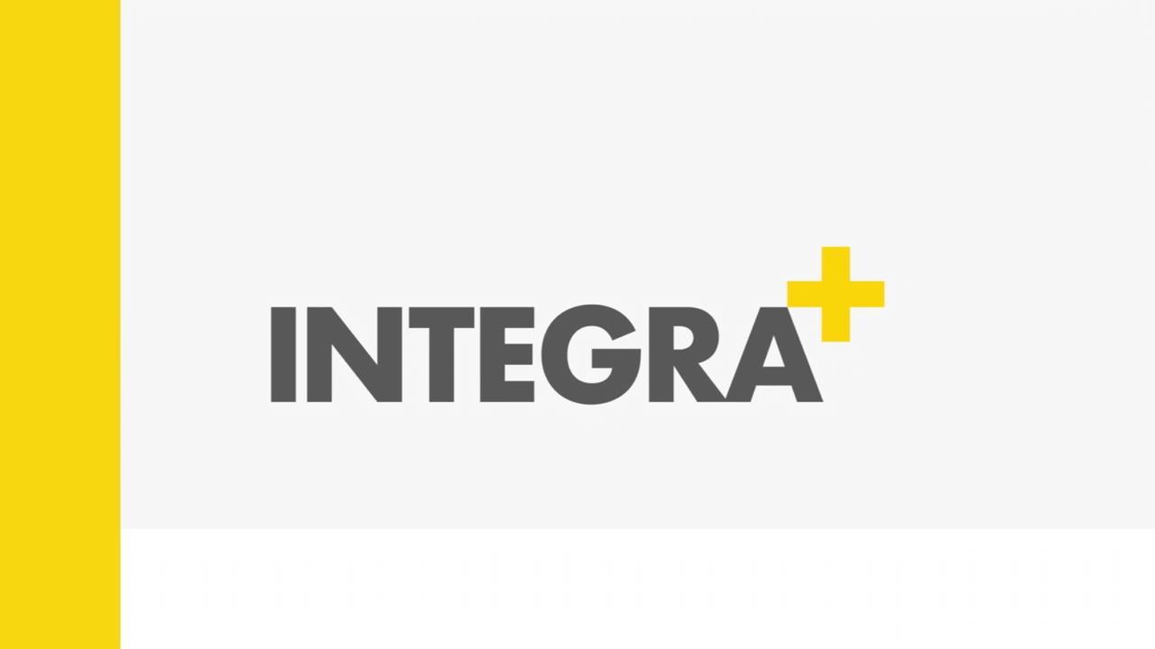 INTEGRA +