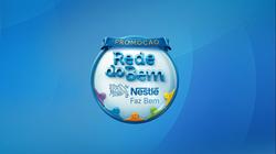 Nestlé | Rede do Bem
