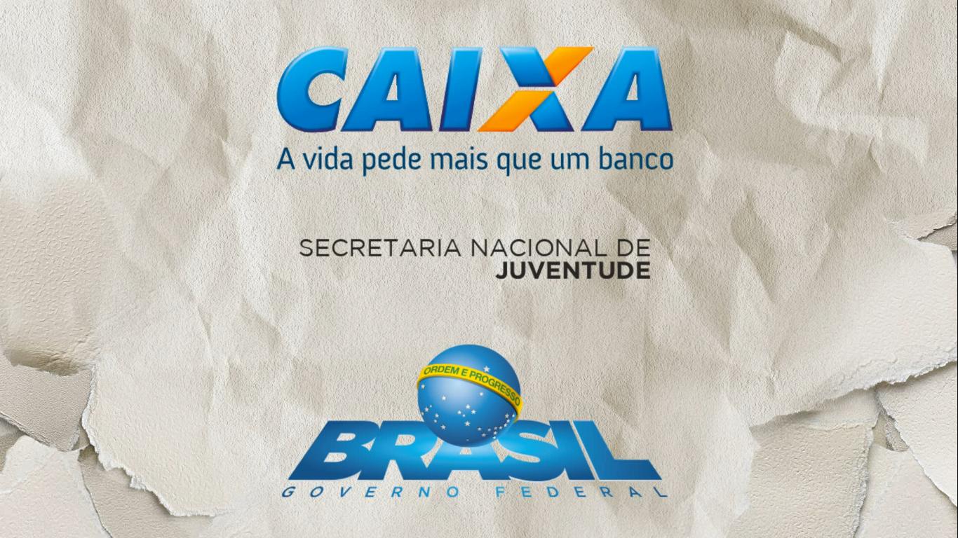 CAIXA