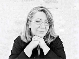 Civico d.o.c. intervista | Miria Onesta