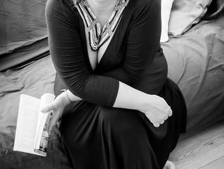 LE CIVICO interviste | Maide Stabile Trinchera