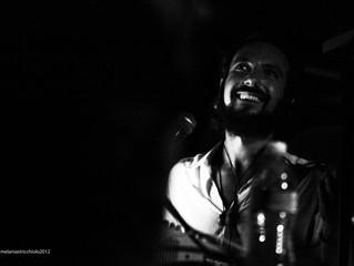Civico d.o.c. intervista | Valerio Mirabella