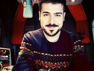 Civico d.o.c. intervista | Davide Berton