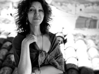 LE CIVICO interviste   Nicoletta Polliotto