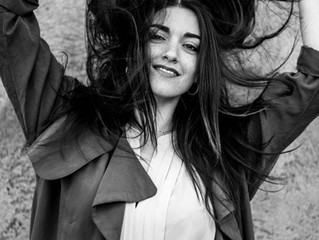 Le Civico Interviste | Liliana Fiorelli