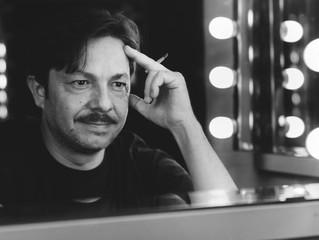 Civico d.o.c. intervista | Ivan Giambirtone