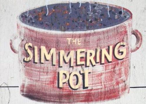 Simmering-Pot_sm.jpg