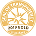 profile-GOLD2019-seal.png