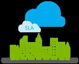 Azure/Workload/Data center/ Big data/ Indonesia