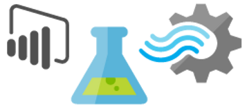 Azure/ Machine learning/ Cortana/ Analytics/Solusi Cloud/Indonesia