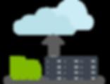 Microsoft Azure/Solusi Cloud/Kreatif/Indonesia