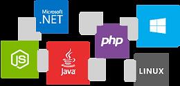 Microsoft Azure/Solusi Cloud/ Big Data/ Kreatif/ Indonesia