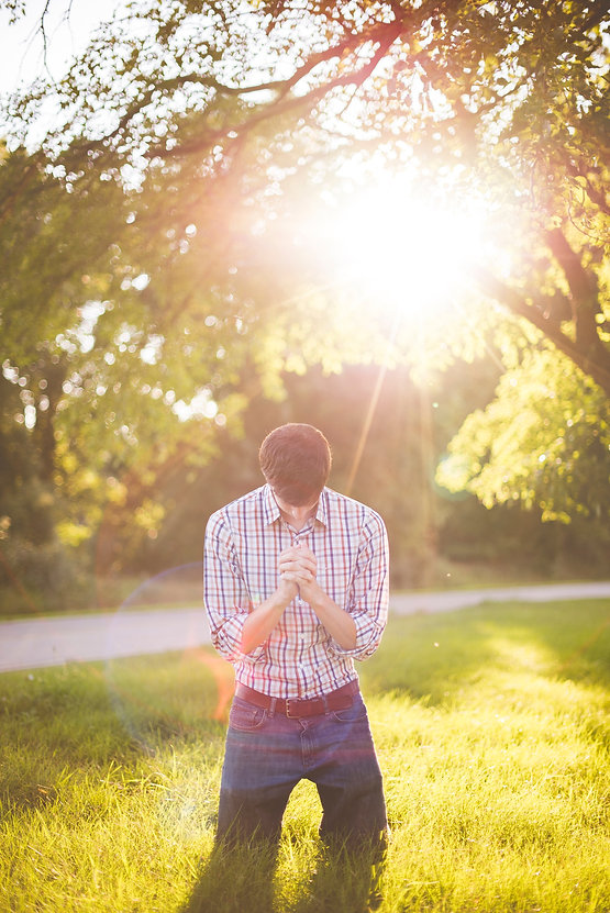 The 7 Most Common Mistakes You Can Make While Discerning Your Vocation