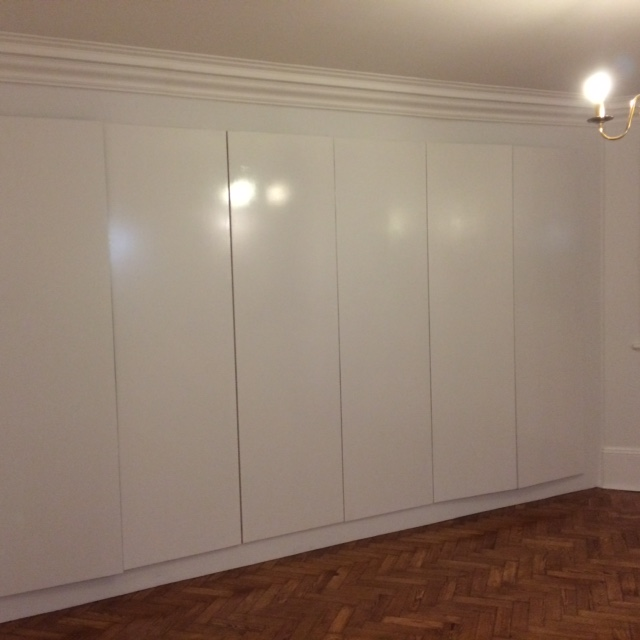 wardrobes doors