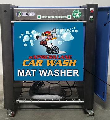Express_Lane_Carwash_Mat_Washer_Decal[23