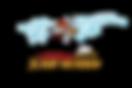 ff480b4eb5_FF-01 logo.png